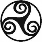 Consultatie met waarzegster Oceana uit Groningen
