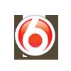 SBS6 Teletekst p487 : beschikbare  waarzegsters in Groningen